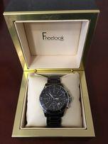 Наручний годинник Freelook  купити наручний годинник Фрілук б у ... d7e4389832497