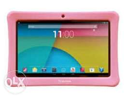 "Educational Kid's Tablet 7"" 8GB"