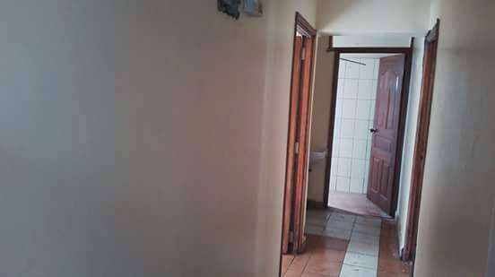an apartment with 1Million income monthly for sale in dagoretti corner Kilimani - image 5
