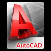 AUTOCAD installation For Mac and Windows