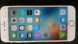 UK Used Apple IPhone 6S 16GB