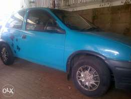 Opel Corsa 1.3 light for sale
