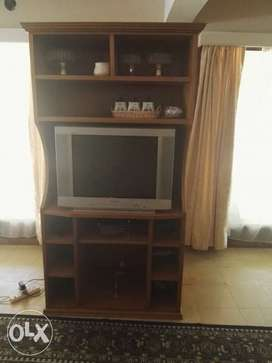 Wall Unit in Decor, Garden & Accesories in Ndarugu | OLX Kenya