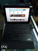 Isurf Primo IS1834ict Windows 8.1 Tablet & Notebook 2 in 1 PC