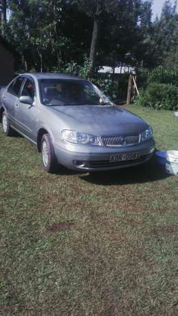 Car on sale Eldoret North - image 3