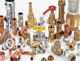 Plumbers AND Plumbing equipments