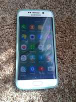 Samsung galaxy s6 edge, 64gb ,sale or swop