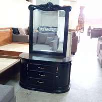 Dressing tables new