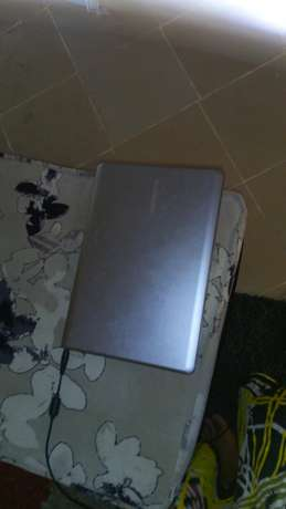 Sumsug core 5 its in good condition Ongata Rongai - image 2