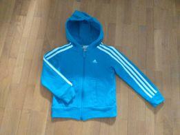 Bluzy Adidas 98 4 szt zestaw Rudnik • OLX.pl