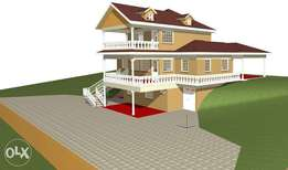 Architectural Designs And House Plans
