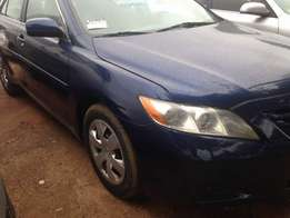 Toyota Camry Toks for grab