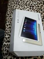 "New Tablet 10.1"" (Sim Enabled)"