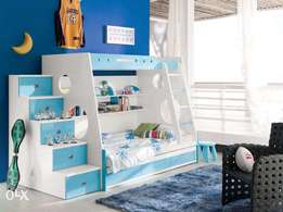 Bunk Bed for teenagers