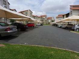 ormonde 2 bedroom apartment available to rent 3,850