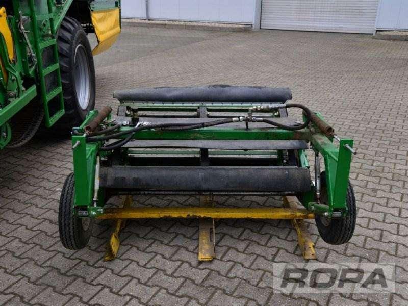 Wm Kartoffeltechnik 8500 - 2012 - image 24