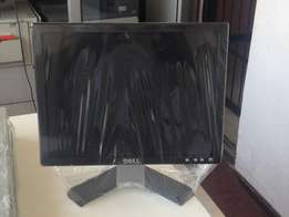 Top Qaulity Dell 15inch Lcd Monitors