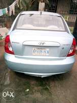 Cheap Hyundai Accent 2005 model for sale in PH