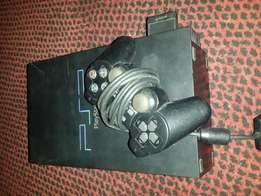 Fairly Used Ps2