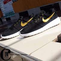 Nike Roshe Sneakers imported high Quality shoes