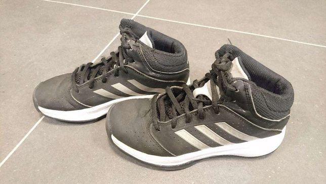 Buty dziecięce Adidas rozmiar 33 Konstancin Jeziorna • OLX.pl