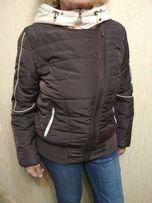 Женская одежда Запорожье  купить женскую одежду - объявления о ... fb173d6dbf7