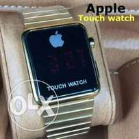 Apple Touch Watch