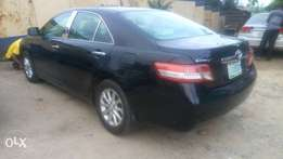 Impeccable Camry 07 .. Sharp