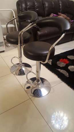 Chairs for sale Midrand - image 2