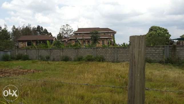 Prime 1/2 Acre in Garden Estate (Gated community with gorgeous homes) Ridgeways - image 7