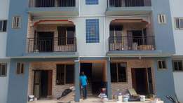 2bedroom apartments for rent