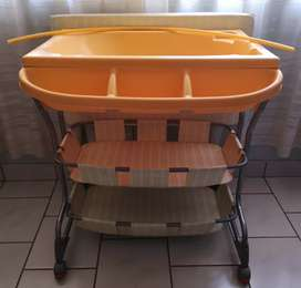 Baby Bath In Kids Baby Olx South Africa