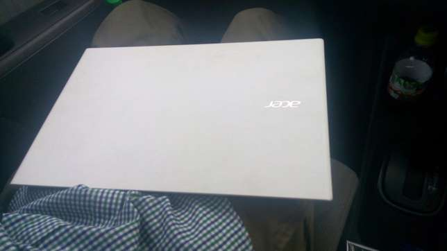 Core i5,Acer,TWO MONTHS OLD for Ksh 28000 Maweni - image 2