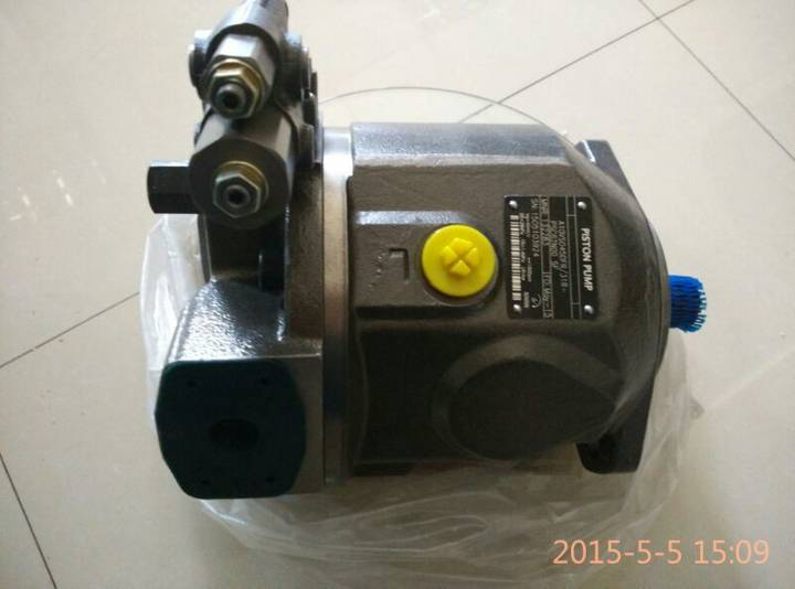 Rexroth new r910942961 bosch  bosch  hydraulic motor for - 2019