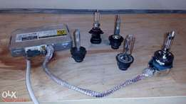 Toyota and Nissan ex Japan electrical Spares available