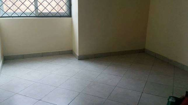 Spacious 3 bedroom with SQ to LET Nyali Mombasa Island - image 5