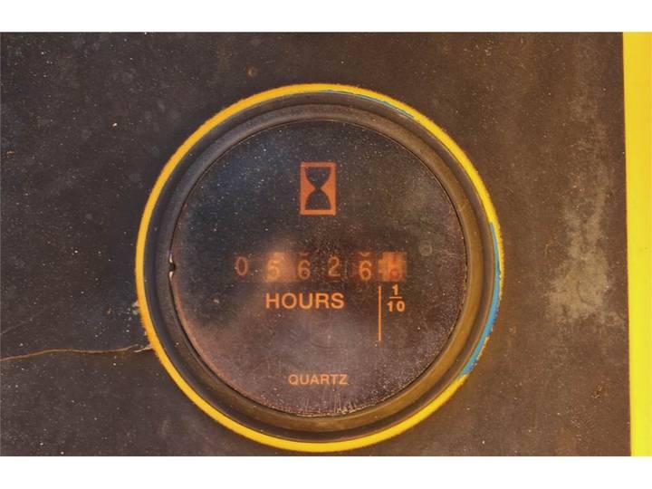 Genie S85/4WD - 2007 - image 5