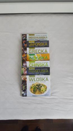 Kuchnia Meksykańska Japońska Grecka Warszawa Bemowo Olxpl