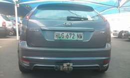 Ford forcus for sale
