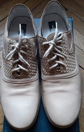 Классические туфли BRASKA 6227bbf1e4f3c