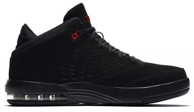 Buty Nike Jordan Flight Origin 4 42,5 Wrocław Krzyki • OLX.pl
