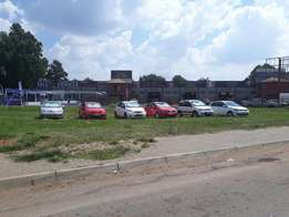 Sell your vehicle/ Buy a used vehicle