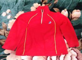 Дитячий одяг для дівчаток Велика Андріївка  купити одяг для дівчинки ... 25bb5e697fde8