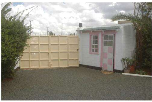 Prime residential house Eld.Trade in acceptable Eldoret North - image 3