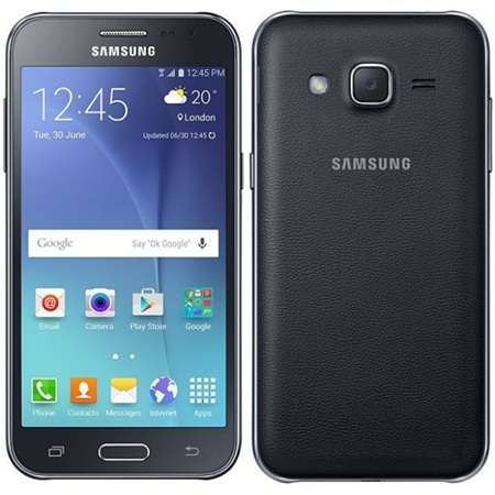 Brand New Samsung Galaxy J2, Sealed Free delivery Nairobi CBD - image 2