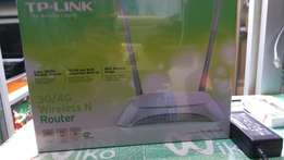 Wifi router original ,guranteed