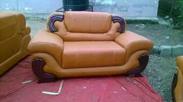 sofa Kumasi Krofrom Made