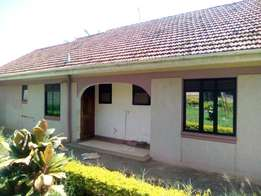 2bedroom house for rent on virus research road