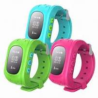 Spesial on Brand new Kids GPS Watch for sale