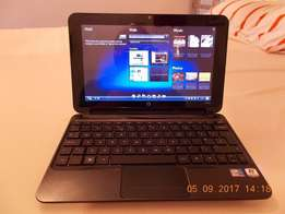 Hp Laptop Mini
